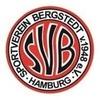 SV Bergstedt Abteilung Feldhockey
