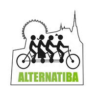 Fill 200x200 logo alternatiba 2.2