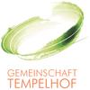 grund-stiftung am Schloss Tempelhof