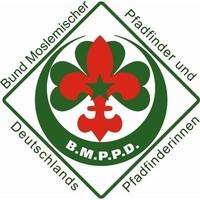 Fill 200x200 logo bmppd web