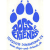 DOGS AND FRIEND Tierschutz International e.V.
