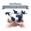 InterNations Volunteer Program