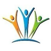 Fill 200x200 logo daktari social support