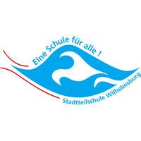 Fill 200x200 stsw logo