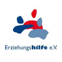 Fill 200x200 ezh logo rgb 400px