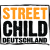 Street Child Deutschland e.V.