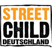Fill 200x200 bp1485789511 deutschland