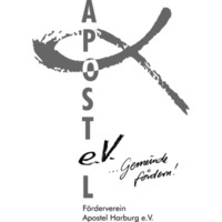 Fill 200x200 apostel e.v. logo 27.8.07