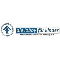 Fill 200x200 logo dksb hl klein