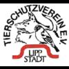 Tierschutzverein Lippstadt e. V.