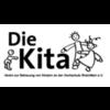 Die Kita an der Hochschule RheinMain e.V.