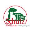Tierschutz Mölln- Ratzeburg u. Umgebung e. V.