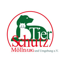 Fill 200x200 logo tierschutz neu