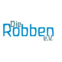 Fill 200x200 robben logo