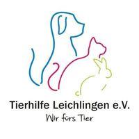 Fill 200x200 bp1481543015 logo tierhilfe