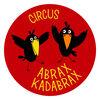 Circus ABRAX KADABRAX Hamburg