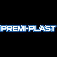Fill 200x200 premi logo trans