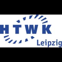 Fill 200x200 htwk logo rgb 1000