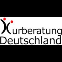Fill 200x200 logo.kbd.annina.dessauer.ci2013a kopie