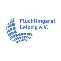Fill 200x200 frl logo zweizeilig quadraut rgb