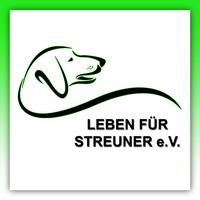 Fill 200x200 1467273821 logo gross