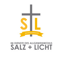 Fill 200x200 logo  salz   licht  gelb gr n kopie