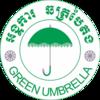 Green Umbrella Khmer