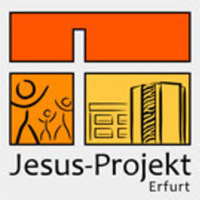 Fill 200x200 logo jesus projekt  diakonie