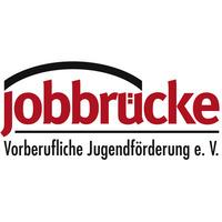 Fill 200x200 jobbruecke logo