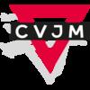 CVJM Coswig e.V.
