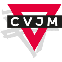 Fill 200x200 cv logo