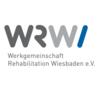 Werkgemeinschaft Rehabilitation Wiesbaden e.V.