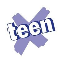Fill 200x200 logo teenex ohne schrift