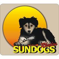 Fill 200x200 logo sundogs sand hp