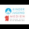 """BarCamp Erfurt """"Konferenz Kinder Jugend Medien"""""""