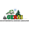 Geo-Environmental Resource Association (GERAS)