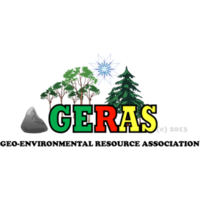 Fill 200x200 geras  logo 2013