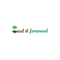 Fill 200x200 seed it forward