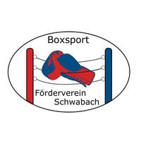 Fill 200x200 bfs logo