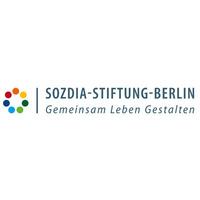Fill 200x200 sozdia stiftung logo beschnitten
