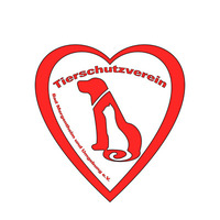 Fill 200x200 logo tiierheim gute qualit t solo