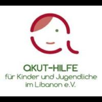 Fill 200x200 logo akuthilfe