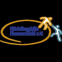 Fill 200x200 logo fluechtlingshilfe klein