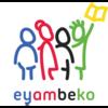 Eyambeko e.V.