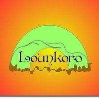 Fill 200x200 lounkoroch logo entwurf.1000x1000.
