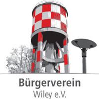 Fill 200x200 logo buergerverein wiley 200x200 web