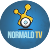 NormaloTV e.V.
