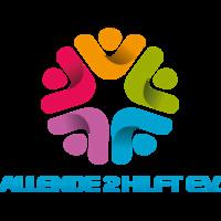 Fill 200x200 allende2hilft logo 2015 s774 no