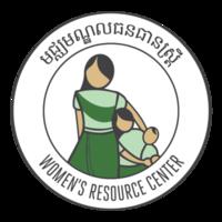 Fill 200x200 wrc logo 2015