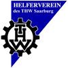Helferverein des THW Saarburg e. V.